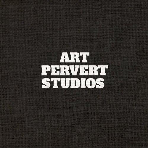 Art Pervert Studios