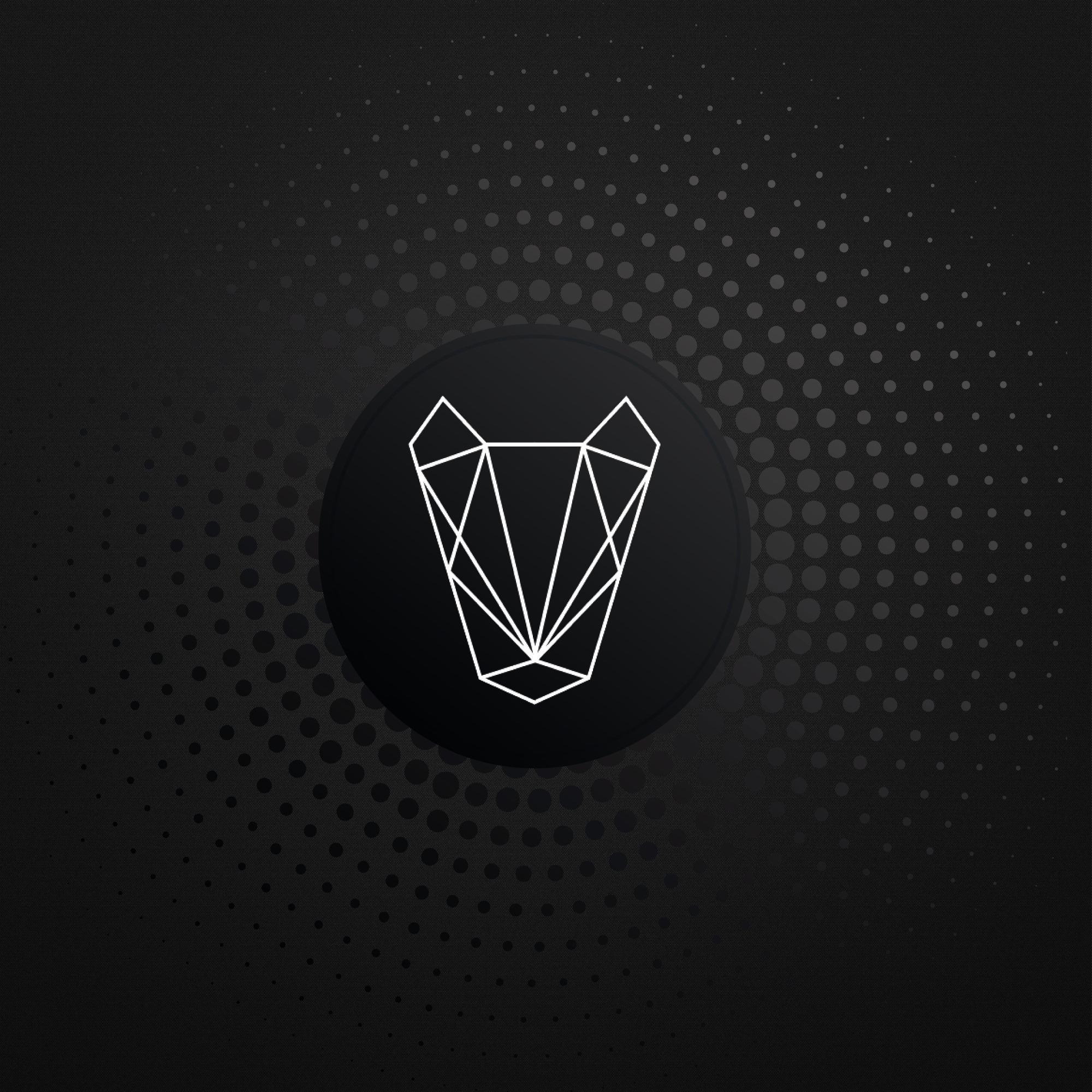 Black Hund Records