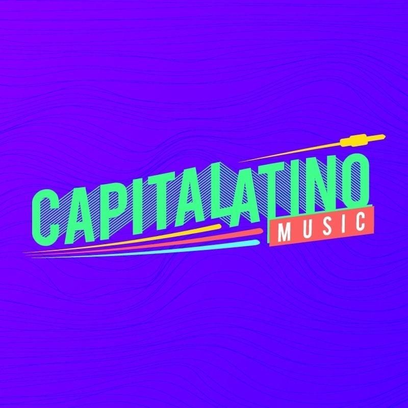 Capital Latino Music