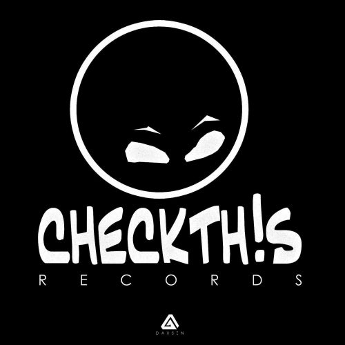 Check This! Records