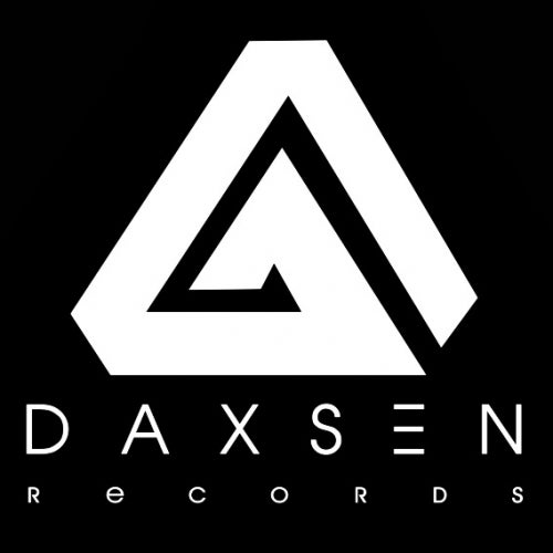 DAXSEN Records