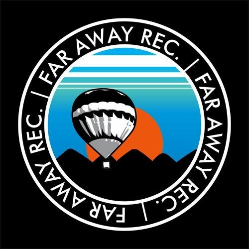 Far Away Recordings
