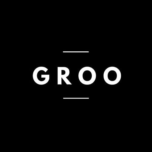 Groo Records