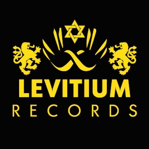 Levitium Records