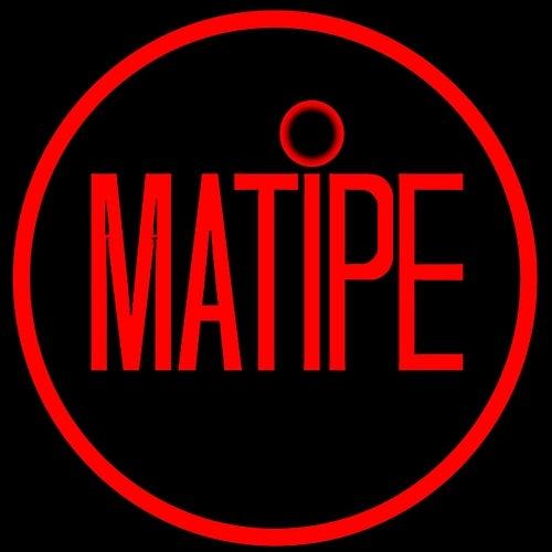 Matipe