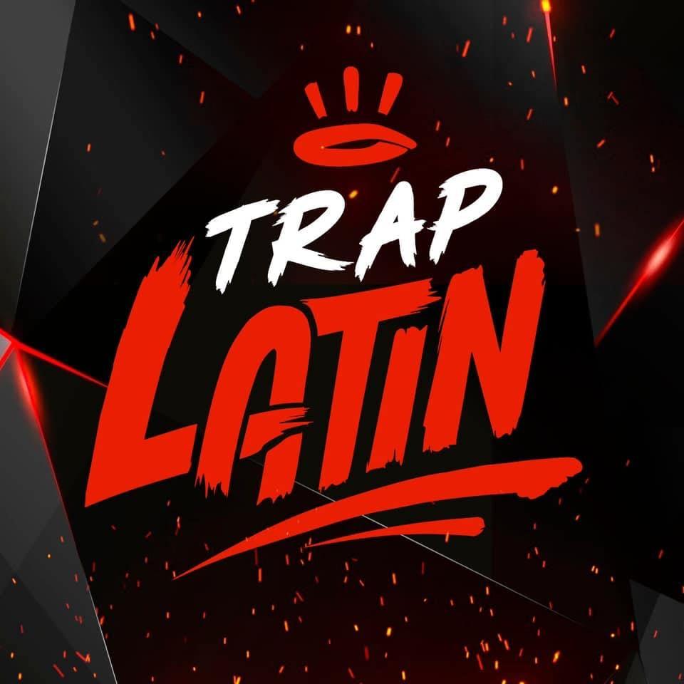 Trap Latin