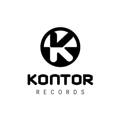 kontor records