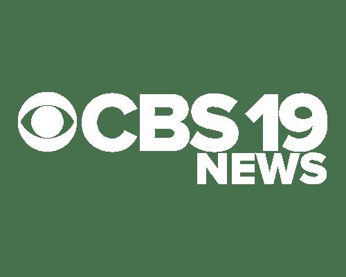 logo_cbs