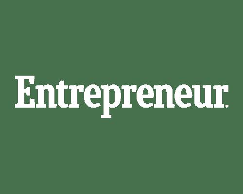 logo_entrepreneur