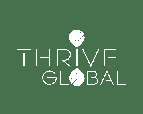 logo_thrive